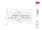 A100 - ARCHITECTURAL SITE PLAN_001