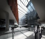 atrium space 1